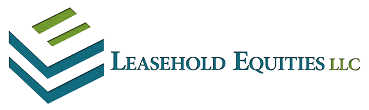 Leasehold Equities LLC